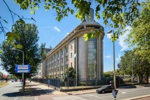 PingProperties wordt volledig eigenaar van het Joegoslavië Tribunaal