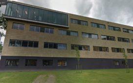 Ziekenhuis Hengelo moet laboratorium verkopen