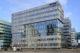 Amsterdam-Zuidoost in trek bij kantoorbeleggers