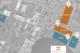 Map stefanestii de jos 4 e1544616572380 80x53
