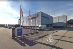 Urban Industrial koopt bedrijfsobject aan in Haarlem