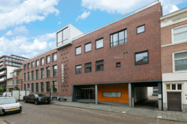 Canopy Investments koopt transformatiepanden in Den Haag
