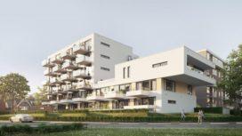 Reshape Properties verkoopt 31 Utrechtse woningen aan CBRE