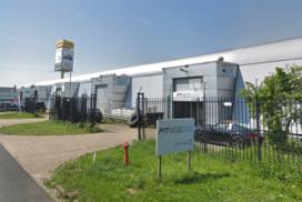 Urban Industrial koopt zeven bedrijfsgebouwen van Accres Real Estate