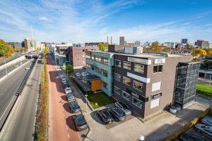 Beukenlaan 127 in Eindhoven