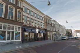 Melody Beheer koopt Vughterstraat 80 Den Bosch