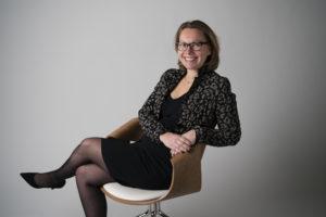 Dirkzwager benoemt twee partners in vastgoedpraktijk