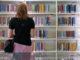 Bibliotheek c edwin van eis 80x60
