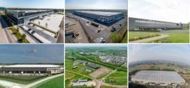 Aberdeen Standard (Euroclub) verkoopt Gateway-portfolio