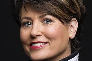 Marielle Wiegmans adviseur Connect Invest