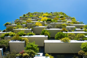 Rics definieert 'groene' hypotheek om klimaatdoelstelling te halen