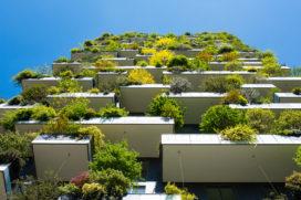 Heimstaden: Verduurzaming naar Zweeds model