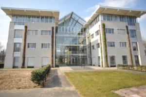 Xior verwerft 200 studentenwoningen in Wageningen