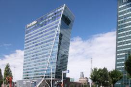 TH Real Estates verwerft De Haagsche Zwaan