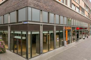 Prijsmepper huurt Salmstraat 133 in Geleen