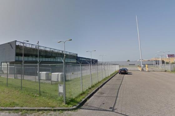 Geldpakhuis DNB verkocht voor archiefopslag