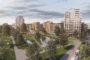 Invesco koopt 304 appartementen in Holland Park