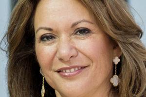 Alexandra Jurgens-Boot algemeen directeur BBI