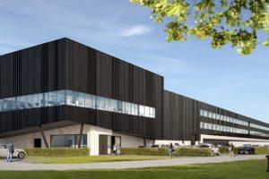 Mediamarkt naar nieuw distributiecentrum in Etten-Leur