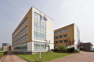 Jeugdbescherming Gelderland huurt 2.000 m2 in Arnhem