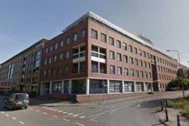 Coraal koopt Europahave in Maastricht