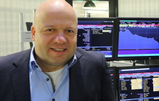 Analyse rentemarkten: Stilte voor de storm?