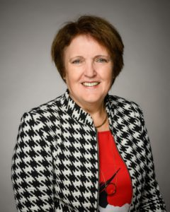 Ilse Roeleveld-Schmidt