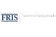 Logo fris taxaties vastgoedadvisering e1548942534736 80x53
