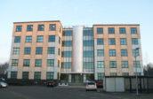 Huurder koopt kantoorgebouw in Schiedam