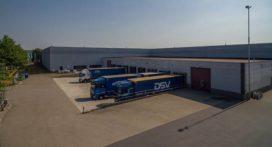 GreenOak koopt 11250 m2 in Venlo