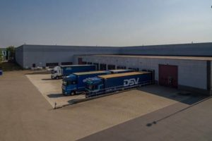 GreenOak koopt 11250 m2 in Venlo