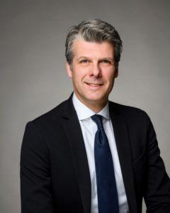 René van Nunen