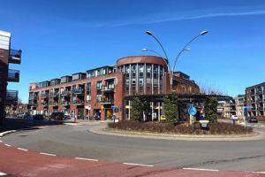 Bleek 2 in Harderwijk