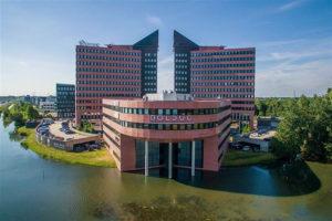 Utopialaan 22 in Den Bosch