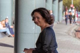 Halsema onder vuur in gemeenteraad over ADM