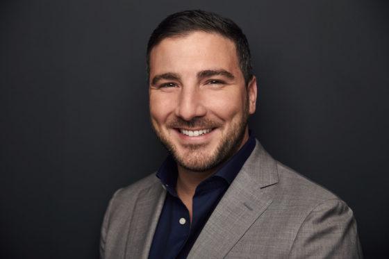 Alex Brunner versterkt Het Nieuwbouw Platform