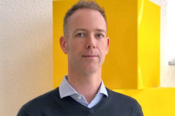 Boag breidt team uit met Bastiaan Muilwijk