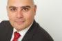 Yardi verwacht flinke consolidatie in proptech