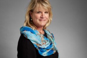 Françoise Deschesne verlaat Multi Corporation