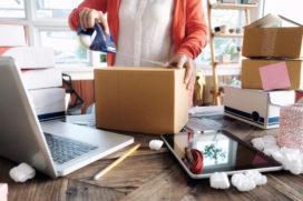 Retouren in retail: ultieme klantenwerving of onhoudbaar?