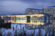 High tech campus bron norbert van onna.download e1551095620267 80x53