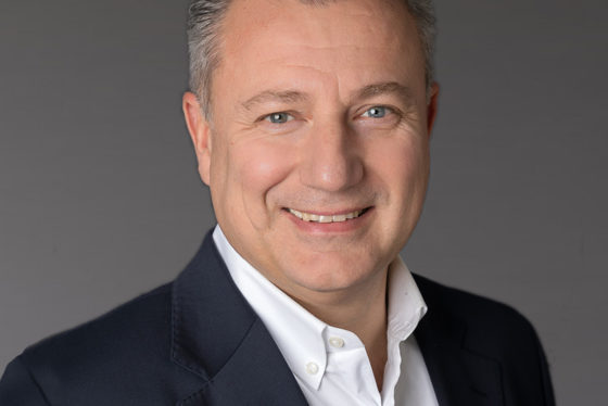 Hubert Stech