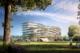 Kantoor campus kronenburg beeld acrhitekten cie. e1550759507457 80x53