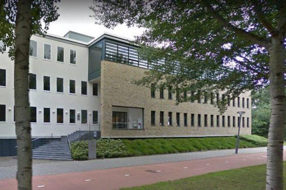 Keesing Media Group huurt aan Naritaweg 235 Amsterdam