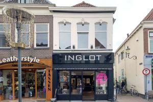 Langestraat 71 in Amersfoort