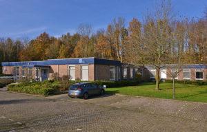 Gapingseweg 1a in Serooskerke