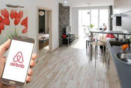 Parijs gaat Airbnb hard aanpakken