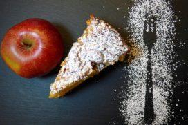 Wonen, werken en een stuk appeltaart