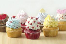 Prognose winkelgebied 2019: Geen happy ending voor cupcakewinkel