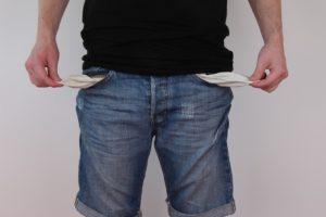 Achterblijvend reëel inkomen baart ook Vastned zorgen